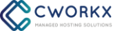 CWORKx
